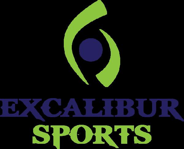 Excalibur_Sports_Logo